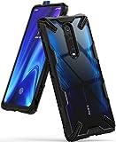 Ringke Fusion-X Diseñado para Funda Xiaomi Mi 9T, Mi 9T Pro, Redmi K20, Redmi K20 Pro Protección...