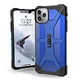 Urban Armor Gear Plasma Funda Apple iPhone 11 Pro Max (6.5') Carcasa Protector Case (Compatible con...