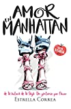 AMOR EN MANHATTAN (AMERICAN GIRLS nº 2)