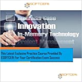 ESCOFTCERt Practice Exam Video Learning Intended For EITC/BI/OOI Multimedia presentation software...