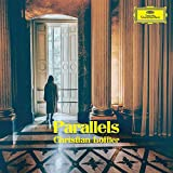 Parallels: Shellac Reworks By Christian Lffler