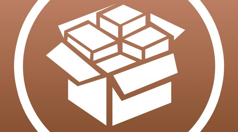 Problemas de Batería en Jailbreak ios 11.3.1