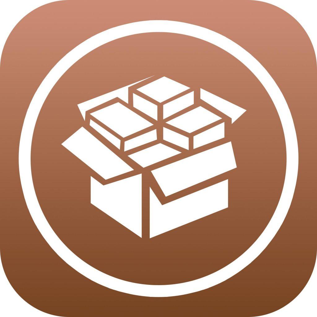 Tweaks imprescindibles en iOS 10, 10.1, 10.1 y 10.2