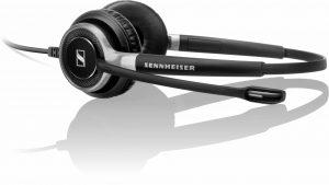 Sennheiser SC 660 TC