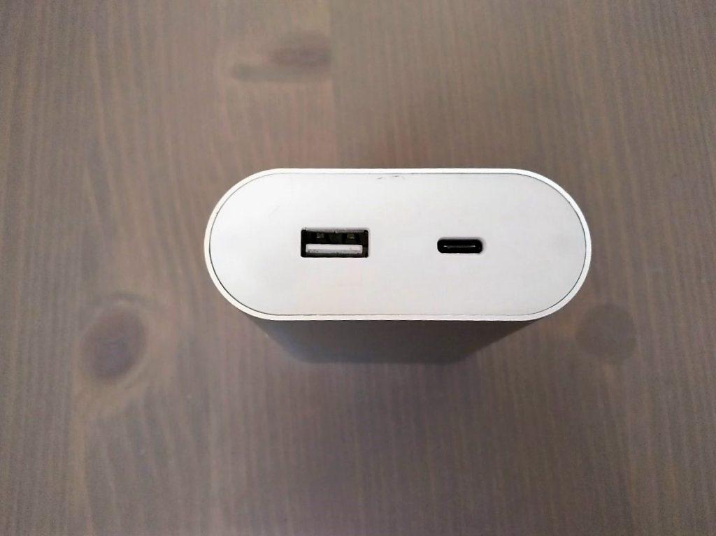 artwizz usb-c powerplug