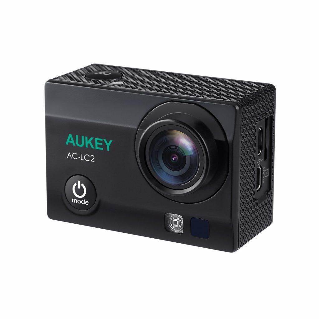AukeyAC-LC2
