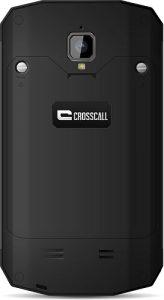 Crosscall TREKKER S1 2