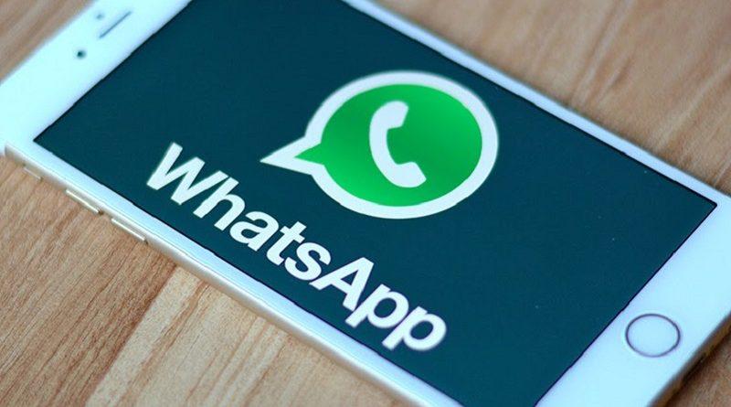 bloqueo de whatsapp Whatsapp caído