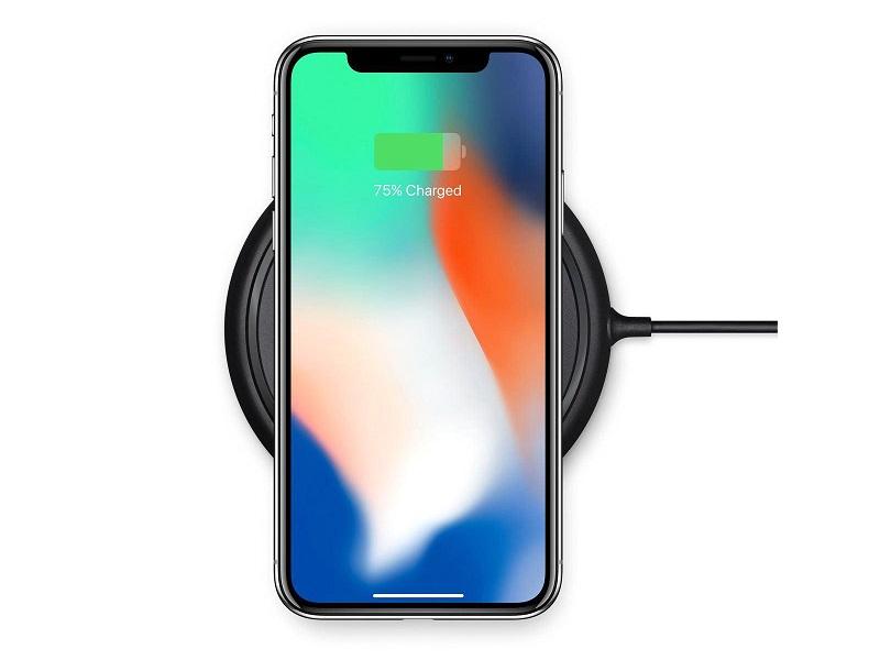 iPhone X por 1 euro