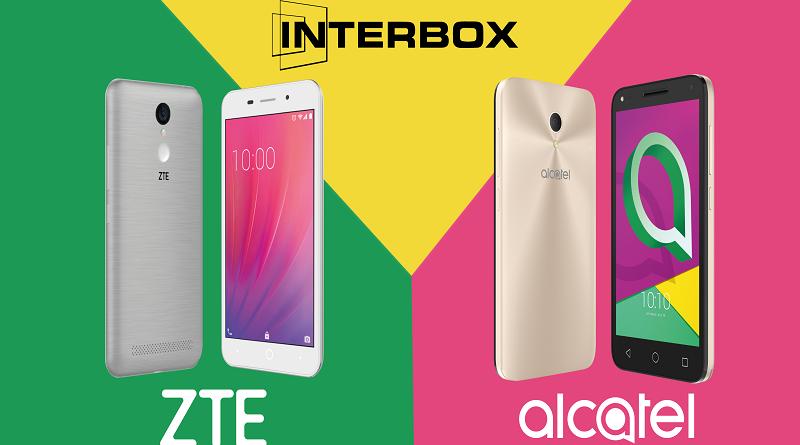 Interbox