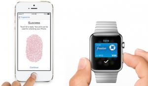 Apple Pay con Openbank