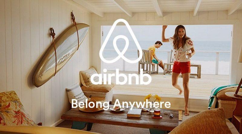 pagar en airbnb