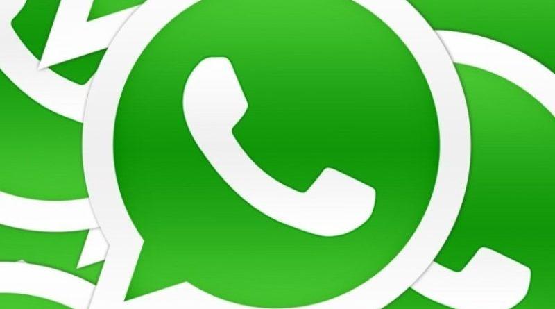 cómo compartir la ubicación por whatsapp notificaciones vacías de whatsapp Versión falsa de Whatsapp