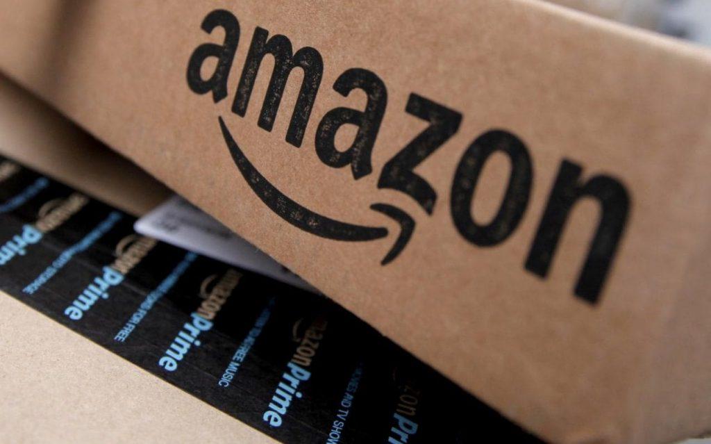 Descuentos en cheques regalo de Amazon