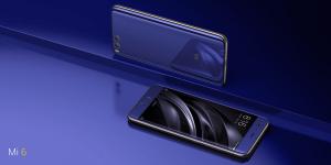 Android 8.0 Oreo para Xiaomi Mi6