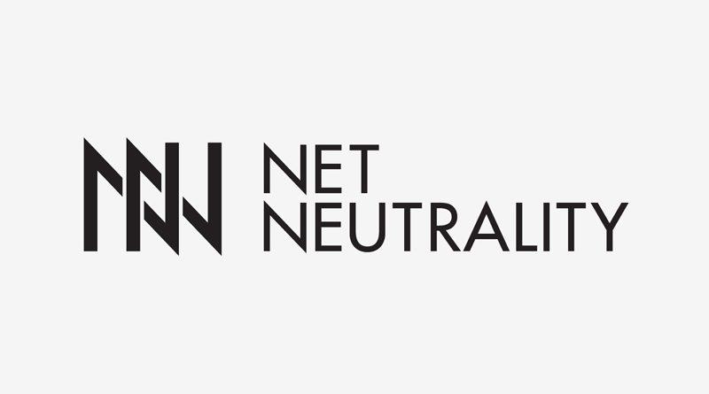 Neutralidad en la red en España