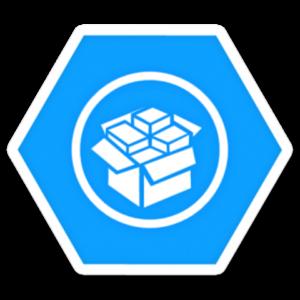 repos para Cydia 2018