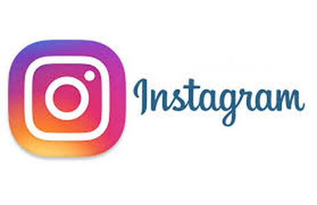 programar mensajes en instagram