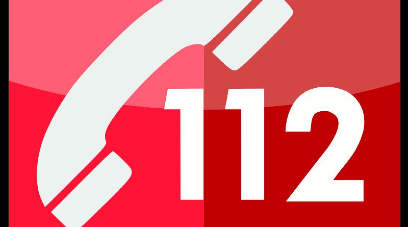 My112