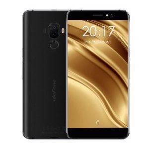 móviles chinos baratos