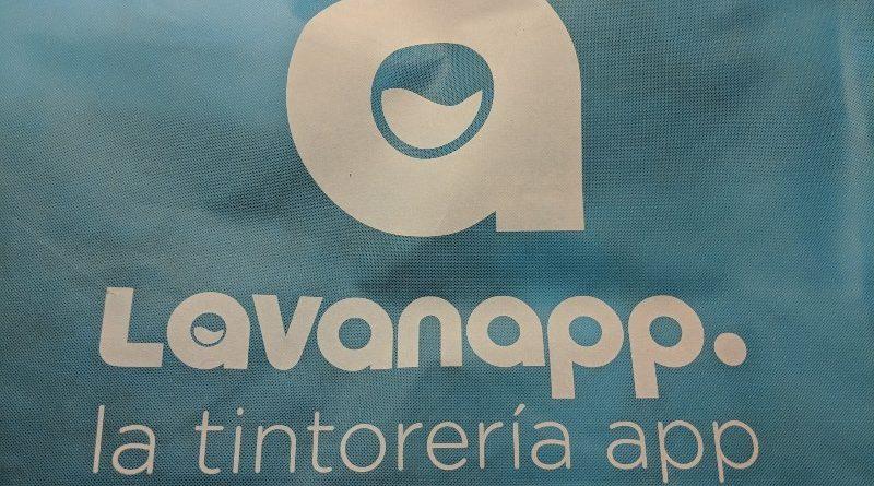 Sorteo Lavanapp