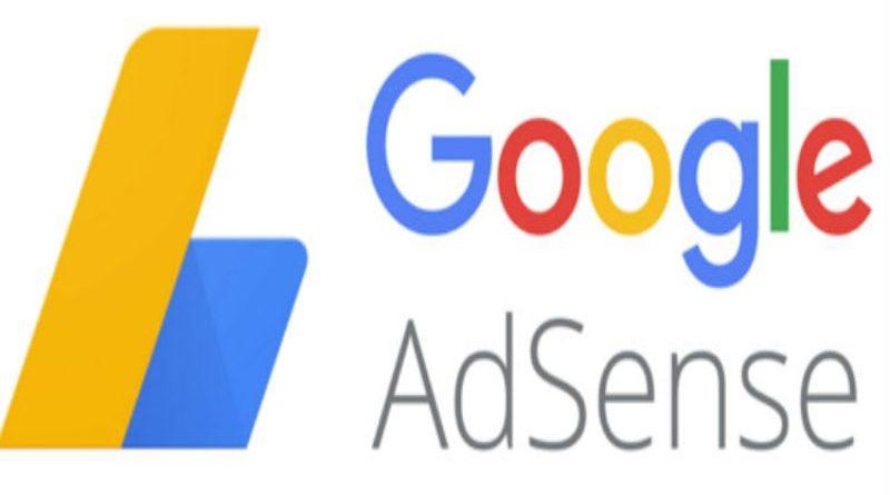 política de anuncios de Google