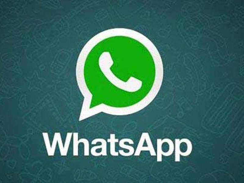 negrita en Whatsapp yo no me llevao na
