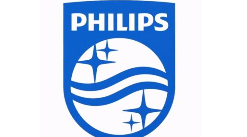 monitores Philips Monitores Full HD de Philips