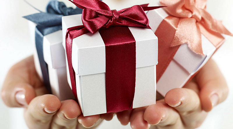 regalos para tu padre o marido