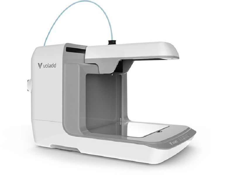 Voladd 3D Printer