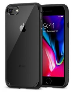 fundas iPhone 8