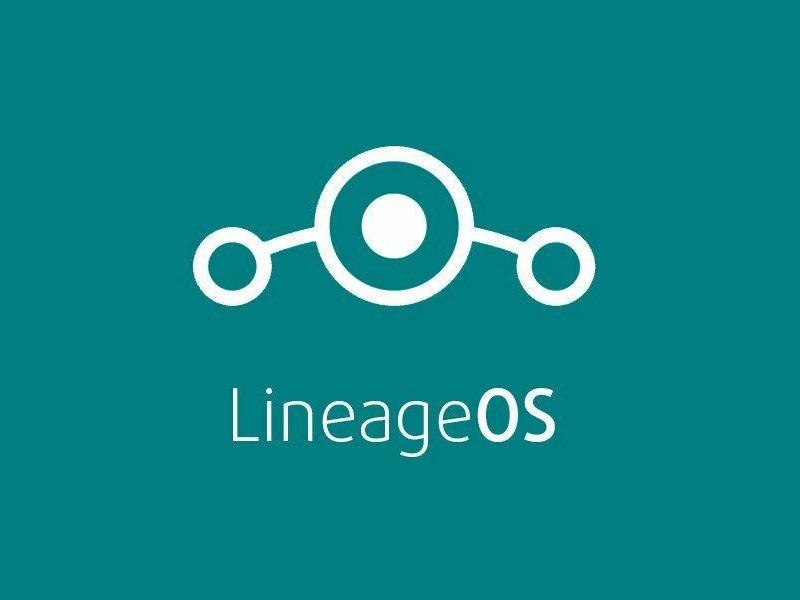 Lineage OS en Huawei P8 Lite 2017