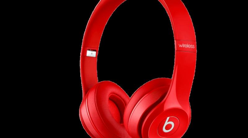 auriculares Beats baratos