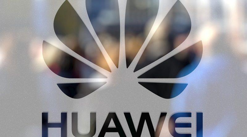 como actualizar Huawei P8 Lite 2017