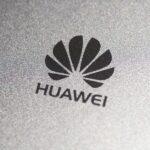 firmware huawei codigo paises