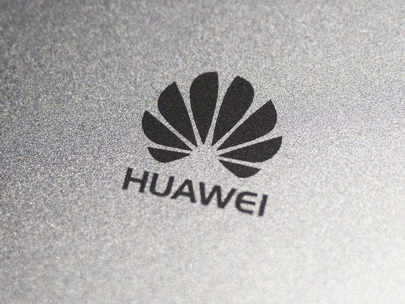 Cómo saber la región del firmware de un Huawei: códigos y países
