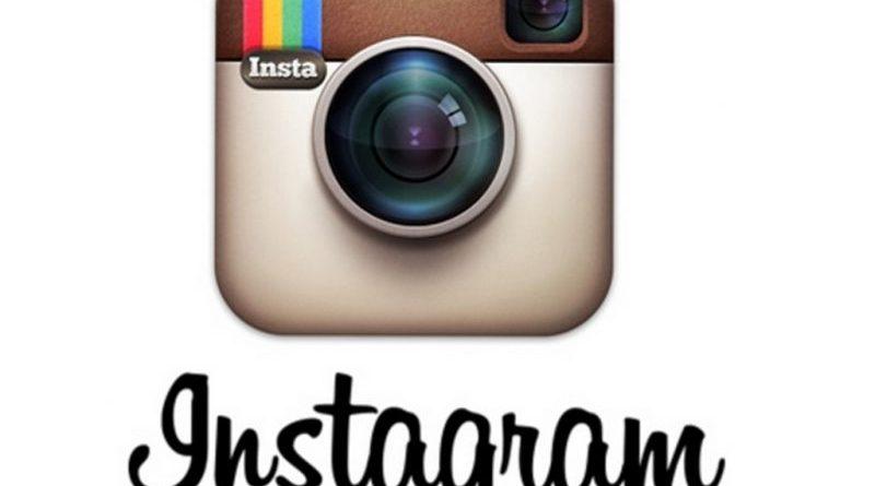 Instagram Stories está fallando hay dos monjas como verificar una cuenta de Instagram