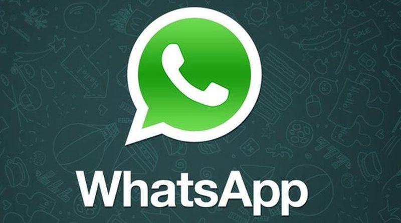 etiquetas de Whatsapp
