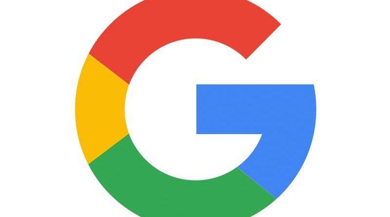 Ofertas de empleo de Google