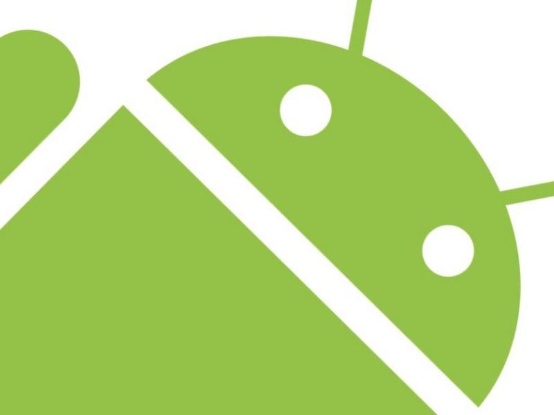 se ha detenido el proceso com.android.phone