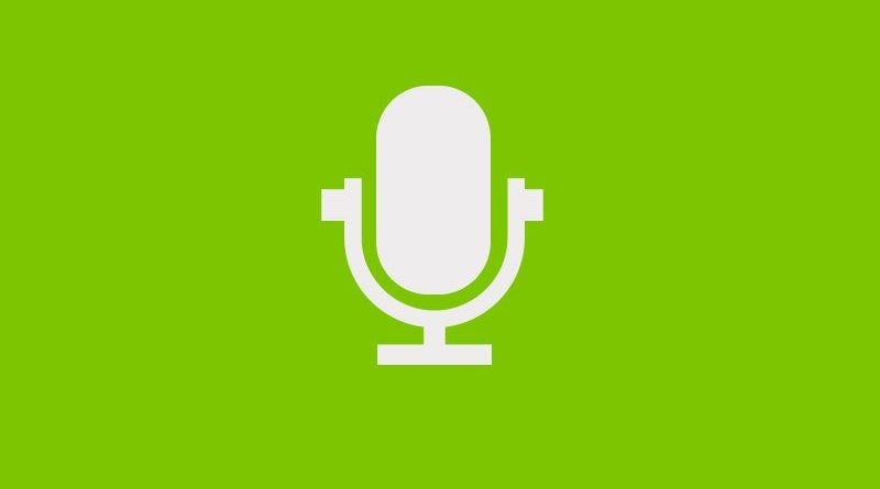 aplicacion para grabar llamadas