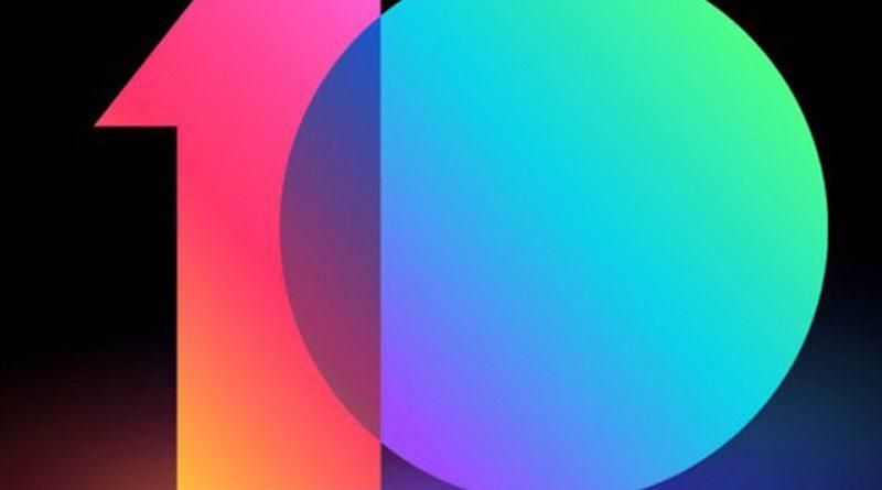 beta de miui 10 novedades de MIUI 10 31 mayo