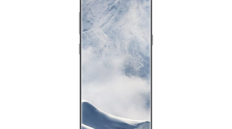 trucos Samsung Galaxy S8