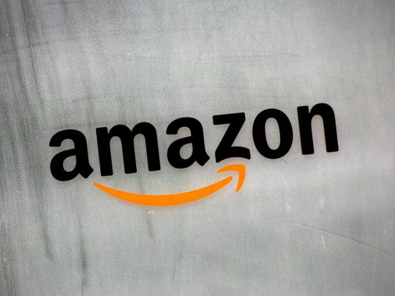 baneo en Amazon