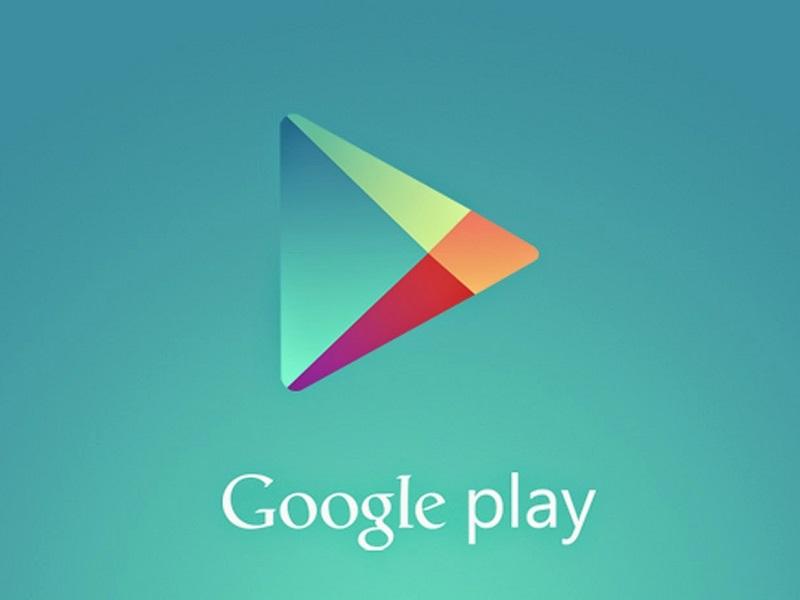Google Play Services are updating: qué es y cómo solucionar el problema