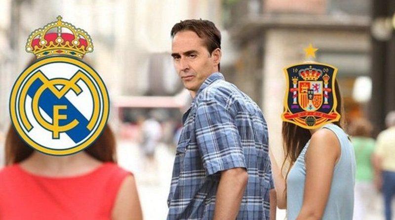 memes de lopetegui 4