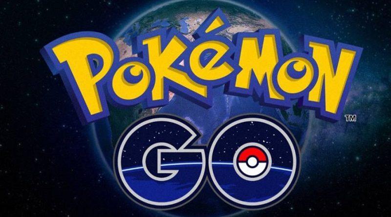 Trucos Pokémon Go 2018
