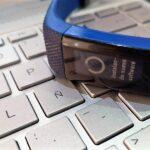 Garmin en Huawei