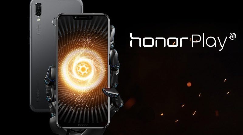 fundas honor play