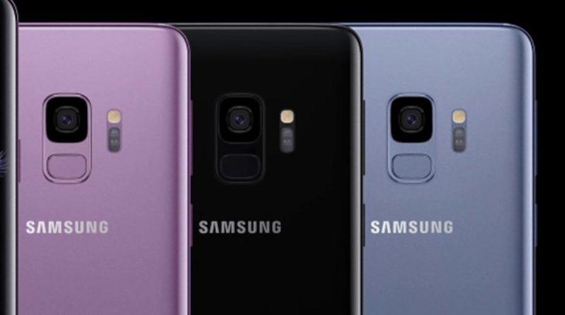 bancos compatibles con Samsung Pay